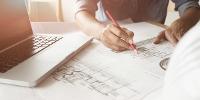 Avantages d'une entreprise générale pour construire une maison