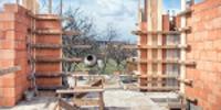 Etude de cas : construction de 4 habitations à Marchovelette (Fernelmont)