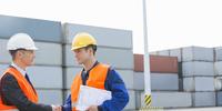 Rénovation  de maison à Namur et en Brabant wallon : le rôle de coordination de l'entrepreneur
