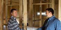 Travaux de gros œuvre ouvert en 7 étapes pour nouvelles constructions à Namur : la méthode professionnelle