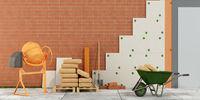 Les revêtements de rénovation de façade à Namur : tendances et avantages