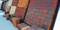 Matériaux en vogue pour rénover à Namur et dans le Brabant Wallon